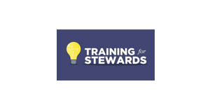 Steward Training